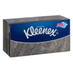 Kleenex Trusted Care 2-Ply Tissues - 160 CT