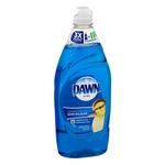 Dawn Ultra Dishwashing Liquid Original