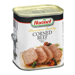Hormel Premium Quality Corned Beef
