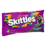 Skittles Candy Wild Berry