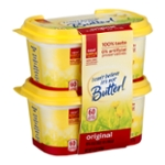 I Can't Believe It's Not Butter! Vegetable Oil Spread Original Twin Pack - 2 PK