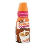 Dunkin' Donuts Coffee Creamer Extra Extra