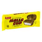 Mallo Cup Milk Chocolate - 2 CT