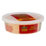 Price's Pimiento Cheese Spread Original