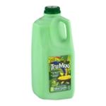 TruMoo 1% Lowfat Milk Mint Vanilla