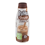 TruMoo Lowfat Milk Chocolate High Protein