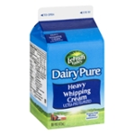 Lehigh Valley Dairy Pure Heavy Whipping Cream