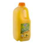 Dean's Orchard Pure 100% Orange Juice