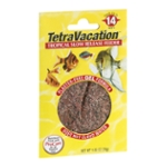 Tetra Vacation Tropical Slow Release Feeder