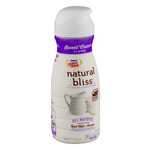 Nestle Coffee-Mate Natural Bliss All-Natural Coffee Creamer Sweet Cream