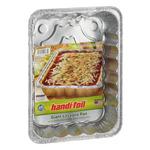 Handi Foil Eco-Foil Giant Lasagna Pan