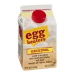 Egg Beaters Egg Product Original
