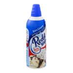 Reddi Wip Sweetened Dairy Whipped Topping Extra Creamy