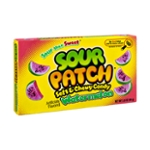 Sour Patch Watermelon Soft & Chewy Candy