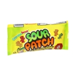 Sour Patch Kids Sour then Sweet Soft & Chewy Candy