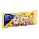 Goetze's Caramel Creams Original