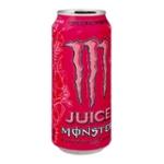 Monster Energy Juice Pipeline Punch