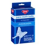 Enoz Para Moth Balls