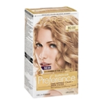 L'Oreal Paris Superior Preference Fade-Defying Color + Shine System 8G Golden Blonde/Warmer