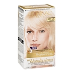 L'Oreal Paris Superior Preference Les Blondissimes Ultra-lightening Color And Shine System LB01 Extra Light Ash Blonde/Cooler