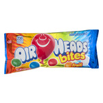 Air Heads Bites Fruit