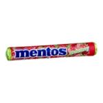 MENTOS STRAWBERRY