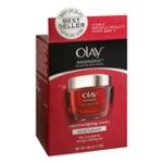 Olay Regenerist Advanced Anti-Aging Moisturizer Micro-Sculpting Cream