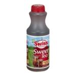 Swiss Premium Sweet Tea