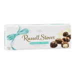 Russell Stover Fine Chocolates Assorted Creams
