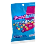 SweeTarts Mini Chewy Tangy Candy