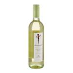 Skinnygirl California White Wine