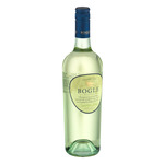 Bogle Vineyards Sauvignon Blanc Vintage 2015