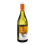 Flipflop Chardonnay 2013