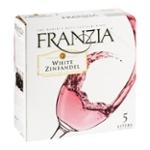 Franzia Vintner Select White Zinfandel