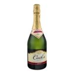 Cook's California Champagne Brut