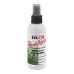Tecnu Medicated Anti-Itch Spray Rash Relief With Scar Prevention