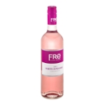 Fre 2011 White Zinfandel Alcohol-Removed Wine