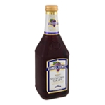 Manischewitz American Concord Grape Wine