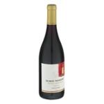 Robert Mondavi Private Selection Pinot Noir 2016