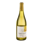 Robert Mondavi Private Selection Chardonnay 2016