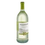 Woodbridge Sauvignon Blanc 2016
