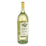 Cavit Collection Pinot Grigio 2016