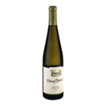 Chateau Ste Michelle Riesling Columba Valley 2012