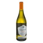 Beringer Founders Estate Chardonnay 2015