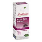 Similasan Stye Eye Relief Sterile Eye Drops