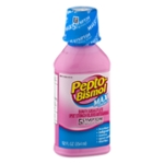 Pepto-Bismol Max Strength Digestive Relief