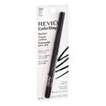 Revlon ColorStay 201 Black Eyeliner
