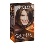 Revlon ColorSilk Beautiful Color 51 Light Brown