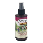 Ivy-Dry Super External Analgesic