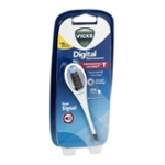 Vicks Digital Thermometer